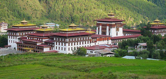 Si vas a viajar a Bután y tienes preguntas, ponte en contacto con nosotros y trataremos de responderlas en nuestra calidad de periodistas especializados en turismo