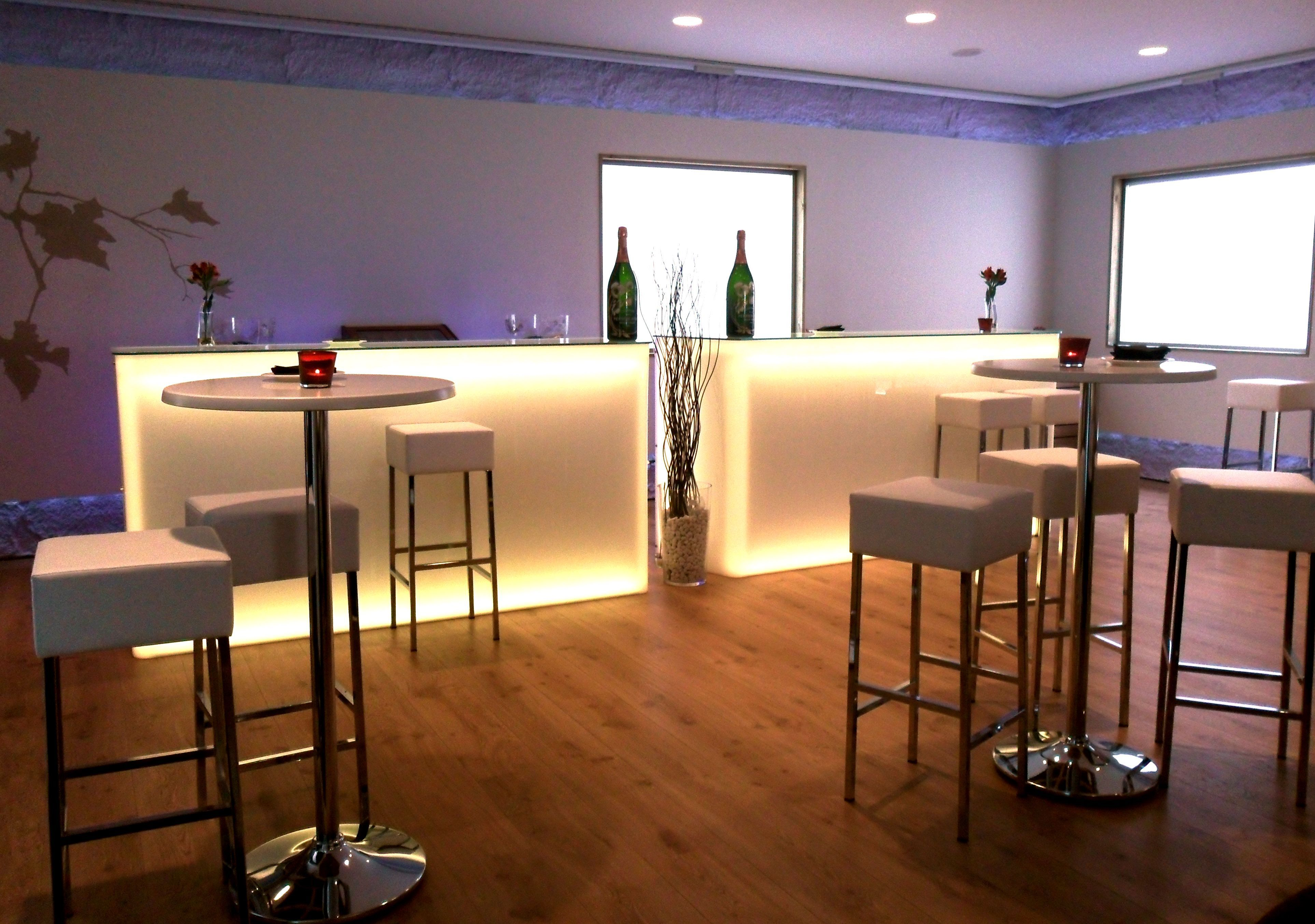 1000 images about lounge bar on pinterest - Barras de bar para casa ...