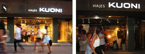 VOGUE-FASHION-NIGHT-MADRID-KUONI