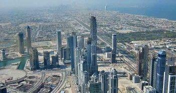 DUBAI-RASCACIELOS-SKY-DUBAI