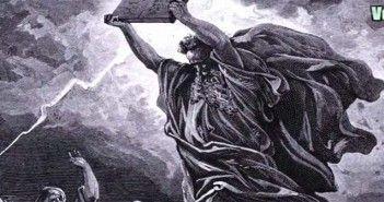 LENGUADO-MOISES-MAR-ROJO-ALIMENTOS-BIBLICOS