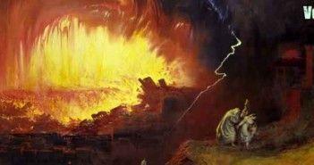 SODOMA-MAR-MUERTO-DESIERTO-ISRAEL-ORIENTE-PROXIMO