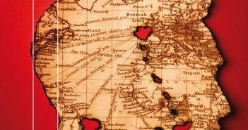 Detalle de la portada El sueño del celta de Mario Vargas Llosa