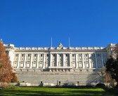 Lugares castizos de Madrid para la Verbena de la Paloma