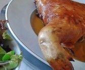 Cochinillo asado de Segovia: origen, distintivos y receta