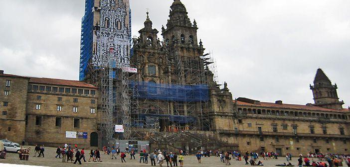 Destinos Jubilares y turismo religioso en España: futuro, cifras y credos