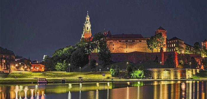 Cracovia es una ciudad ideal en la que pasar dos días llenos de cultura y descubrimientos gastronómicos.