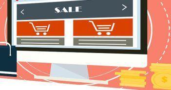 Las agencias de viajes 'on line' vendieron un 2% menos en la primera parte de 2016