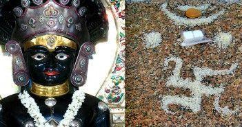 El Jainismo tiene entre sus creencias principales la no violencia y el respeto a cualquier tipo de vida