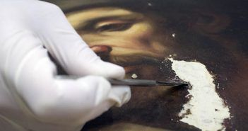 Las Edades del Hombre es una iniciativa cultural para poner en valor el arte sacro de 11 diócesis de Castilla y León