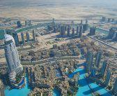 Dubai, ni tan simple ni tan lejano