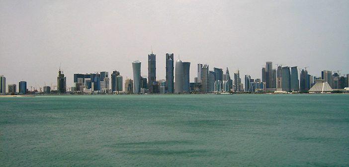 Qatar: lugares de interés de la cuna de Al Jazeera