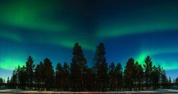 La cultura sami es uno de los aspectos más interesantes de la Laponia finlandesa