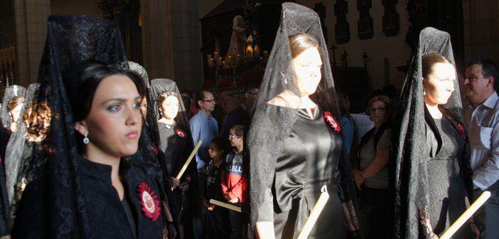 La mejor Semana Santa de Andalucía reúne tradición, gastronomía, Historia y Naturaleza
