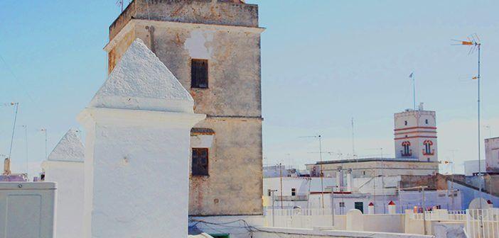 Cosas curiosas de Cádiz capital