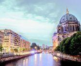 Turismo en Berlín: qué ver en tres días