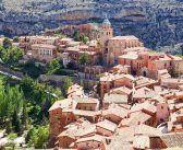 Turismo en Albarracín: qué ver en uno de los pueblos medievales más bonitos de España