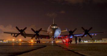 En España hay 48 aeropuertos censados