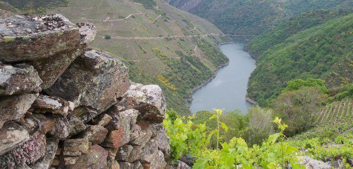 Ribeira Sacra, qué ver y qué hacer