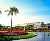 Parques de Orlando recomendados