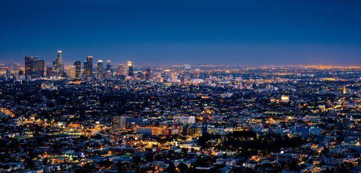Costa Oeste de Estados Unidos: qué ver y qué hacer en Los Ángeles