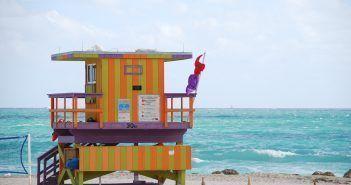 Visitar Miami: mejores playas, Everglades y Cayo Hueso