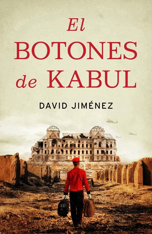 BOTONES-KABUL-DAVID-JIMENEZ-AFGANISTAN-