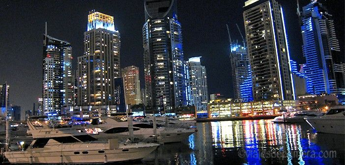 DUBAI-RECORDS-ORIENTE-PROXIMO-EMIRATOS-ARABES-UNIDOS-LUJO-LUXURY-TRAVEL