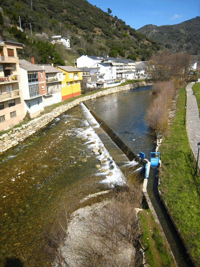 En Villafranca del Bierzo está uno de los Paradores más desconocidos del Camino de Santiago
