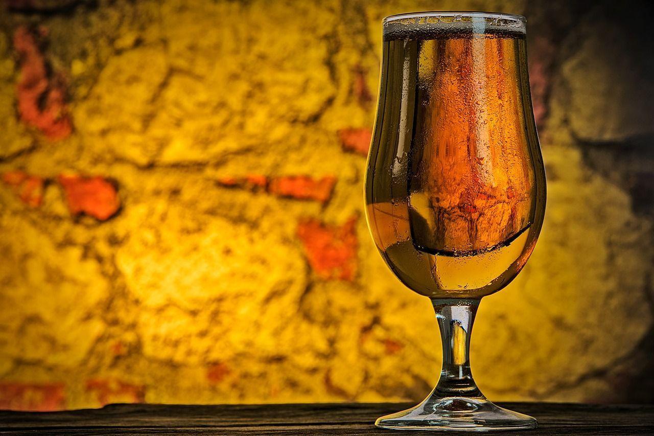 Un spa de cerveza en Praga es una de las mejores experiencias que se pueden vivir en una escapada a la capital de la República Checa