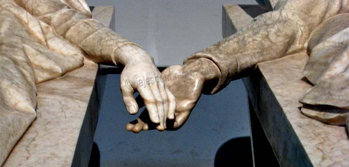 AMANTES-TERUEL-AMORES-IMPOSIBLES-ARAGON-ESPAÑA-LEYENDAS-MUSEOS