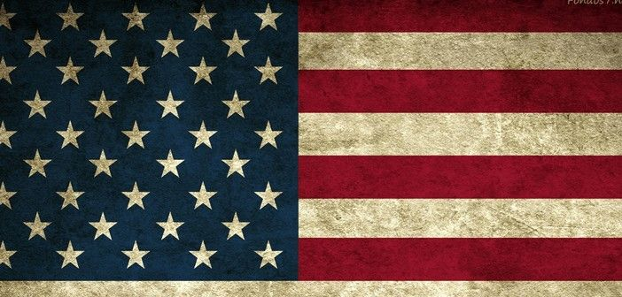 CONSTITUCION-FILADELFIA-ESTADOS-UNIDOS-AMERICA-EEUU-USA