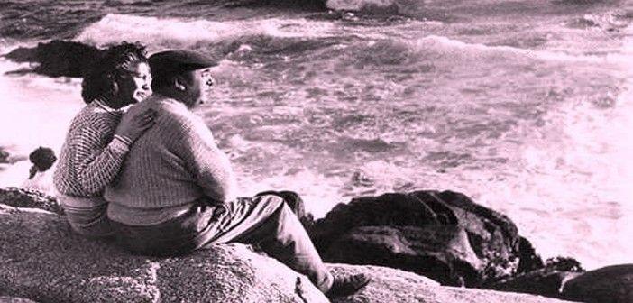Pablo Neruda tomó el apellido del poeta checo Jan Neruda para dar forma a su nombre artístico, que luego legalizó