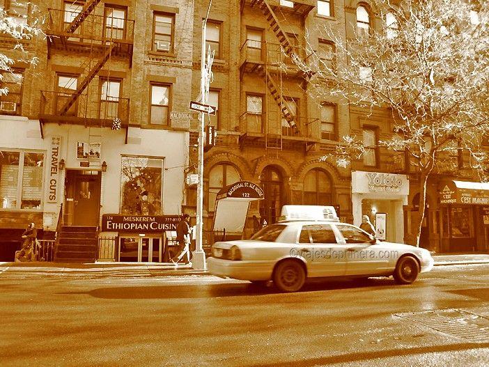 NUEVA-YORK-11S-EEUU-USA