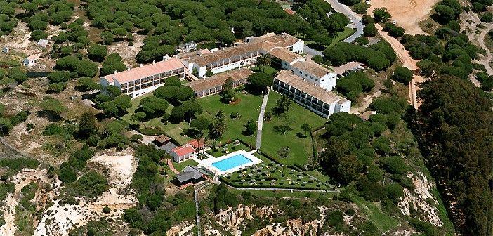 PARADOR-MAZAGON-HUELVA-ANDALUCIA-HOTELES-ESPANA-PARQUE-NACIONAL-DONANA-DOÑANA-SPAIN