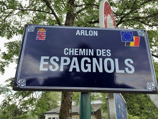 CAMINO-ESPAÑOL-CAMINO-ESPANOL-MILAN-RUTAS-HISTORICAS-CICLOTURISMO-EUROPA