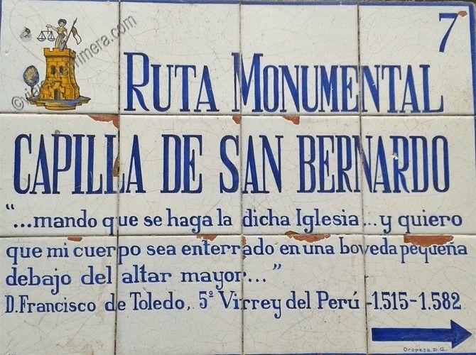 El Parador de Oropesa, Toledo, fue el primer monumento histórico artístico de España
