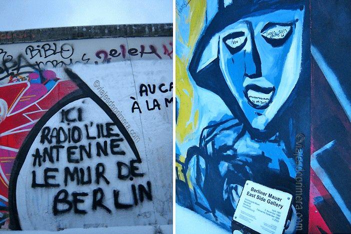 MURO-BERLIN-ALEMANIA-ANIVERSARIO-CAIDA-MURO-BERLIN-EAST-SIDE-GALLERY-DIE-WENDE-TELON-ACERO-GUERRA-FRIA