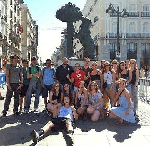 GUIAS-MADRIDE-FREE-WALKING-TOURS-ESPANA