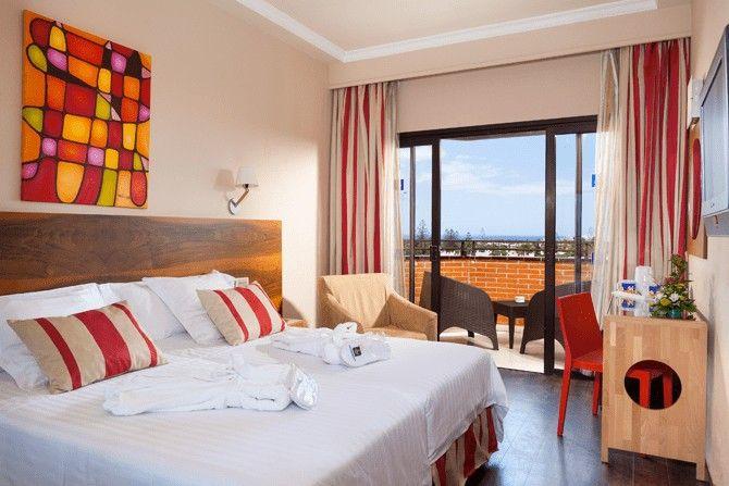 HOTEL-NEPTUNO-ONLY-ADULTS-ISLAS-CANARIAS-ESPAÑA-ESPANA