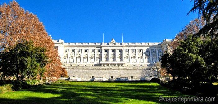 CAMPO-MORO-PALACIO-REAL-MADRID-ESPANA