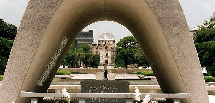 HIROSHIMA-MEMORIAL-PAZ-BOMBA-ATOMICA-JAPON-SEGUNDA-GUERRA-MUNDIAL