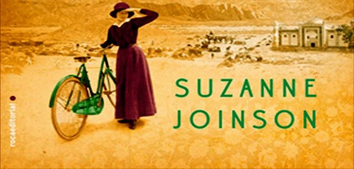 GUIA-KASHGAR-DAMAS-CICLISTAS-SUZANNE-JOINSON-ROCA-EDITORIAL