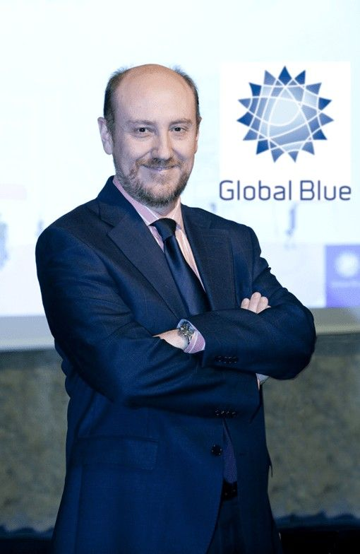 GLOBAL-BLUE-LUIS-LLORCA-COUNTRY-MANAGER-TURISMO-SHOPPING