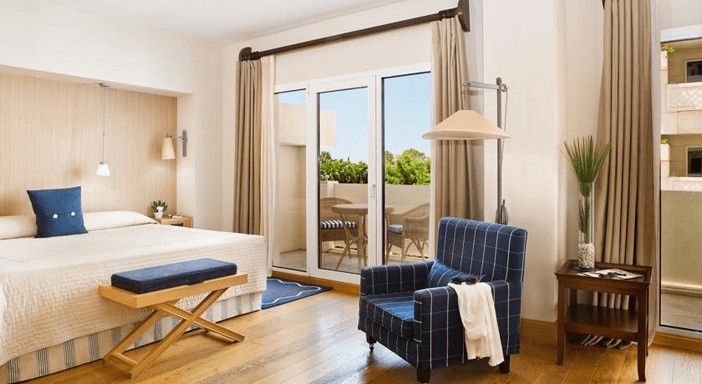 ALANDA-HOTEL-MARBELLA-TURISMO-HALAL-ESPANA-HOTELES-HALAL