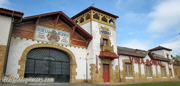 BODEGAS-BILBAINAS-HARO-RIOJA-ENOTURISMO-RUTAS-VINO