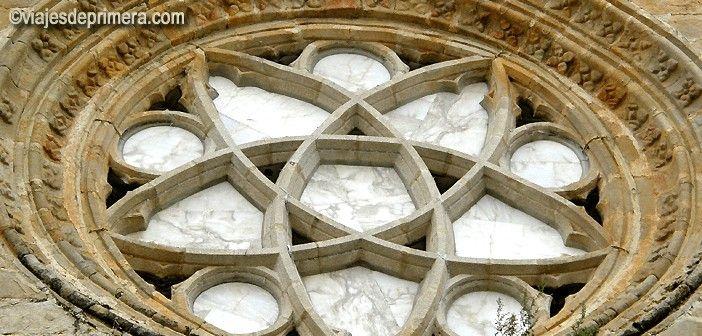 Plasencia es una de las pocas, por no decir la única, localidad de España y del mundo que tiene dos catedrales a medio hacer