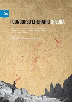 XPLORA-EDITORIAL-CONCURSO-LITERARIO
