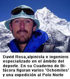 DAVID-ROSA-XPLORA-EDITORIAL-VIAJES