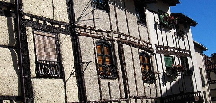 Qué ver cerca de Burgos